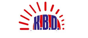 K.B.D. NAKLİYAT